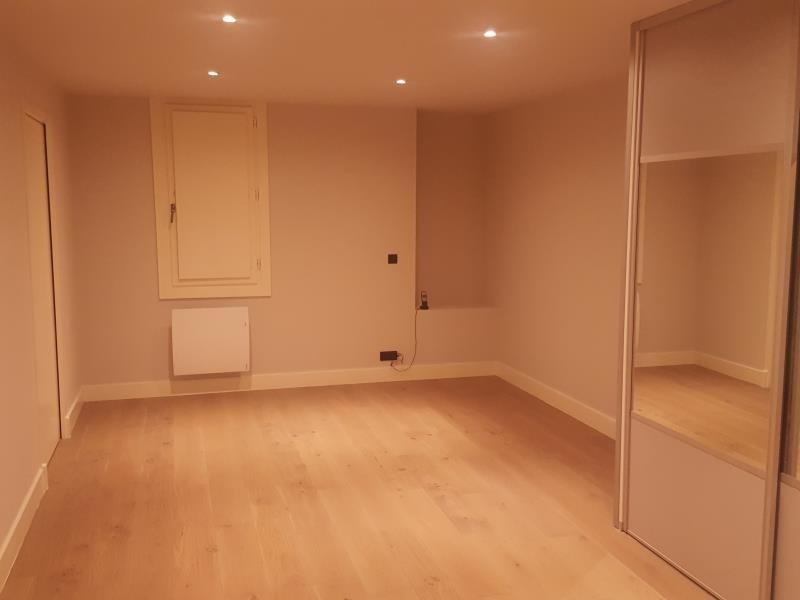 Deluxe sale house / villa Bordeaux 1095000€ - Picture 8