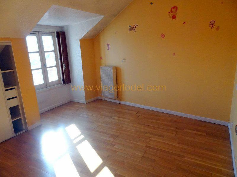 Viager appartement Millau 50 000€ - Photo 5