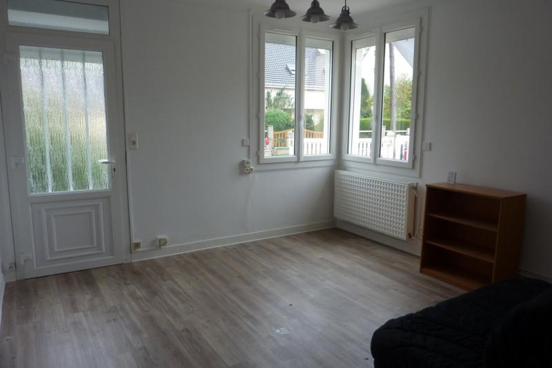 Rental house / villa Orsay 965€ CC - Picture 4