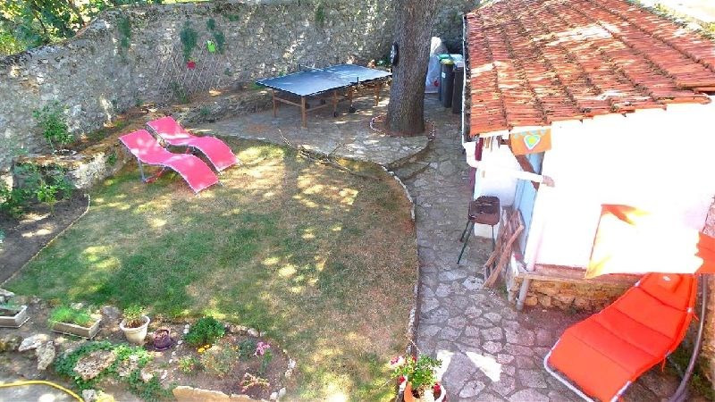 Revenda casa Villemoisson sur orge 268180€ - Fotografia 8