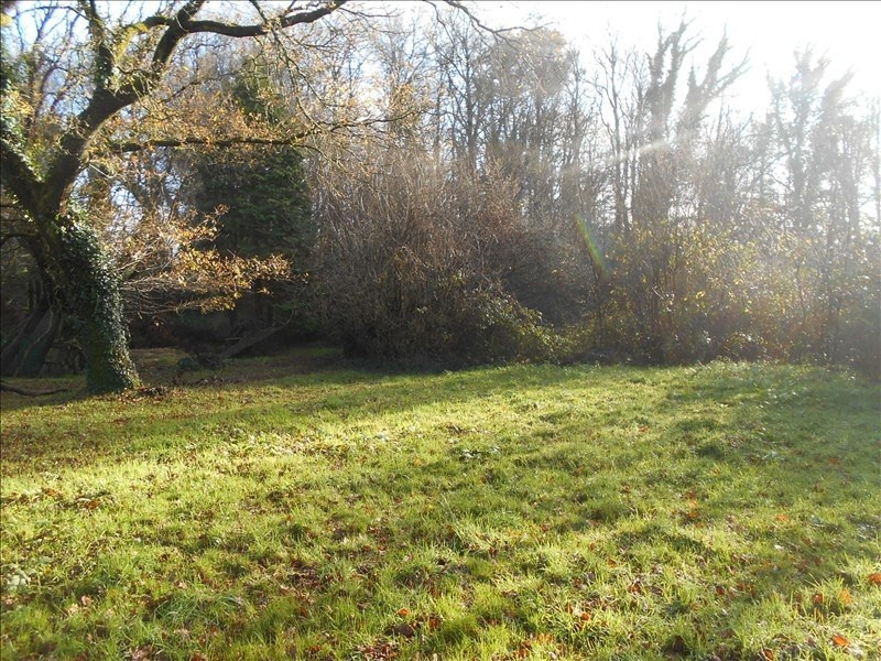 Vente terrain Plouay 11 500€ - Photo 1