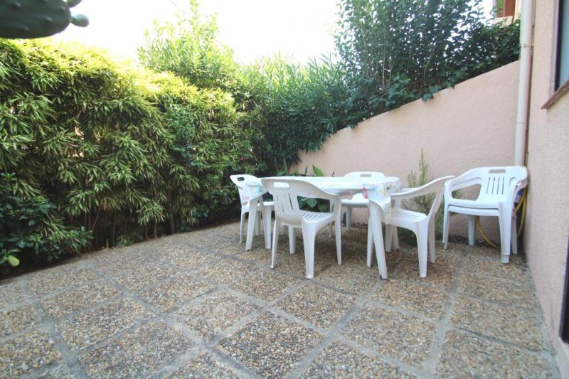 Vente appartement Argeles sur mer 155000€ - Photo 6