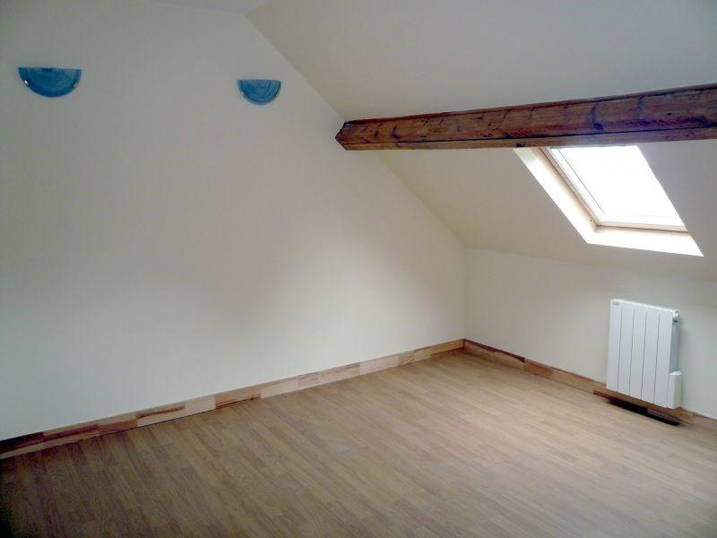 Rental house / villa Caudry 640,50€ CC - Picture 6