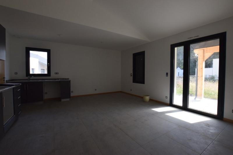 Vente maison / villa Idron 192000€ - Photo 2