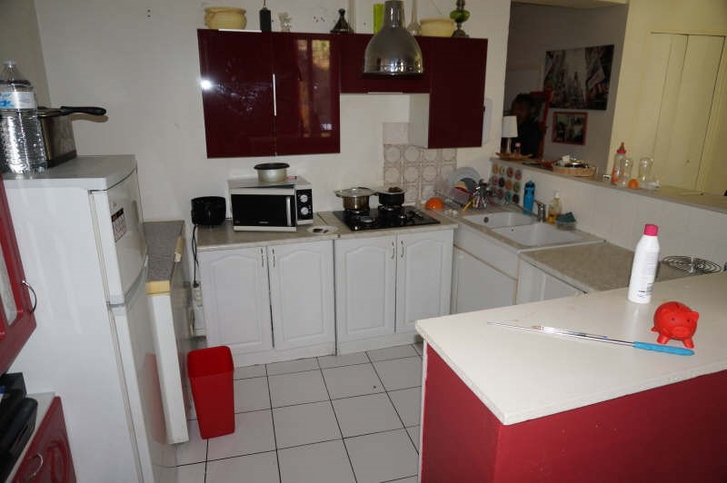 Investment property building Vienne 272000€ - Picture 11