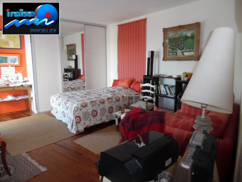 Vente appartement Brest 138700€ - Photo 5