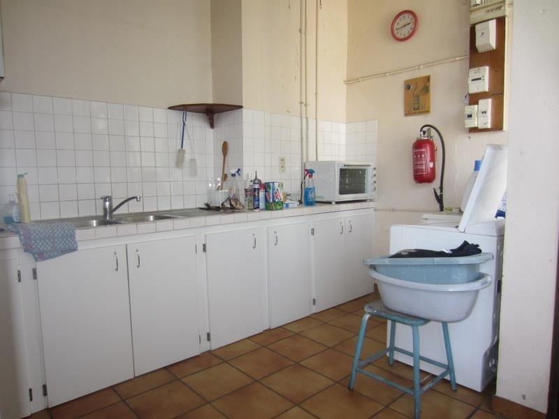 Vente maison / villa Mauleon licharre 138000€ - Photo 4