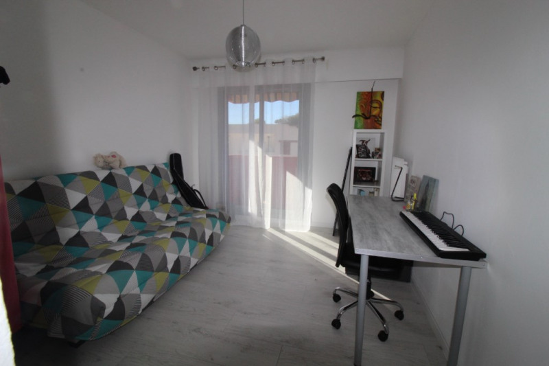 Vente appartement Hyeres 418 000€ - Photo 8