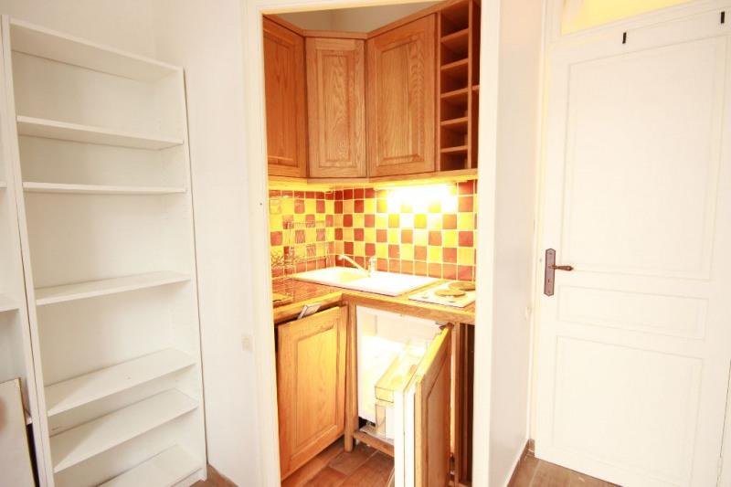 Location appartement Levallois perret 802€ CC - Photo 2