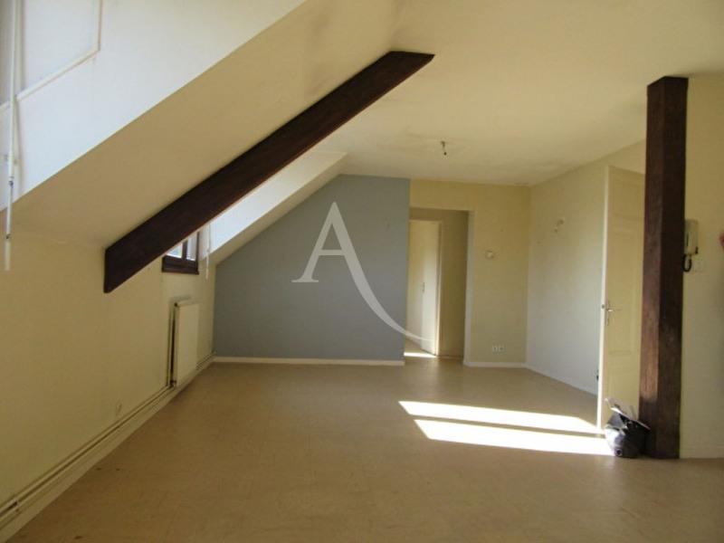Location appartement Perigueux 501€ CC - Photo 2