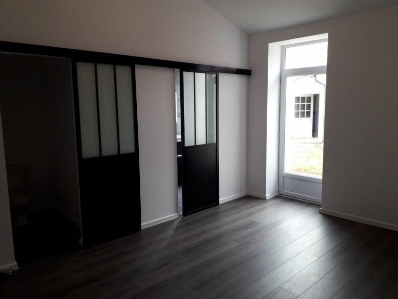 Deluxe sale house / villa Les sables d'olonne 579000€ - Picture 5