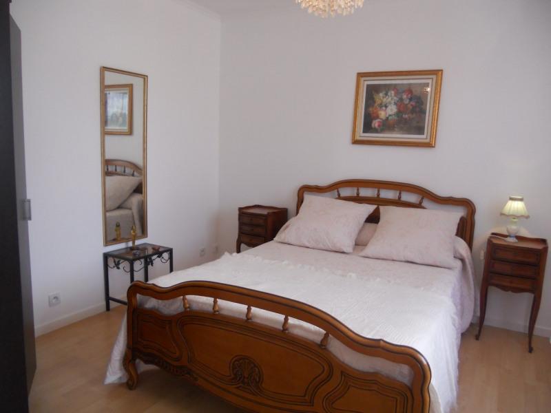 Location vacances maison / villa Saint-palais-sur-mer 852€ - Photo 7
