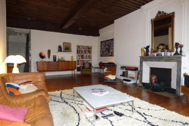 Vente appartement Romans sur isere 295000€ - Photo 4
