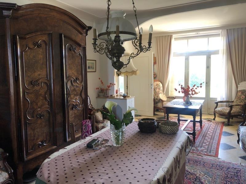 Vente maison / villa Albi 264000€ - Photo 3