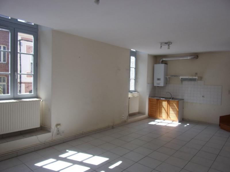 Vente immeuble Vitre 168000€ - Photo 1