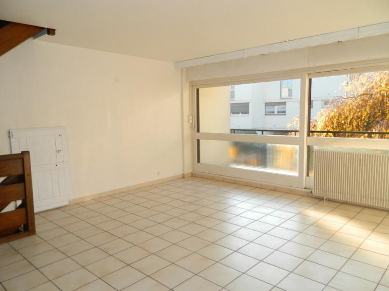 Vente maison / villa Meaux 237000€ - Photo 2