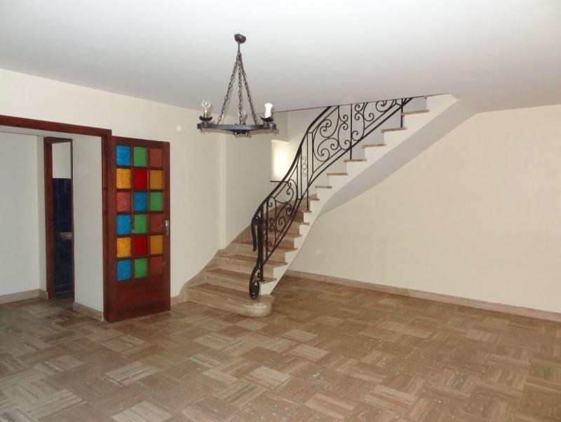 Sale house / villa Canihuel 85100€ - Picture 3