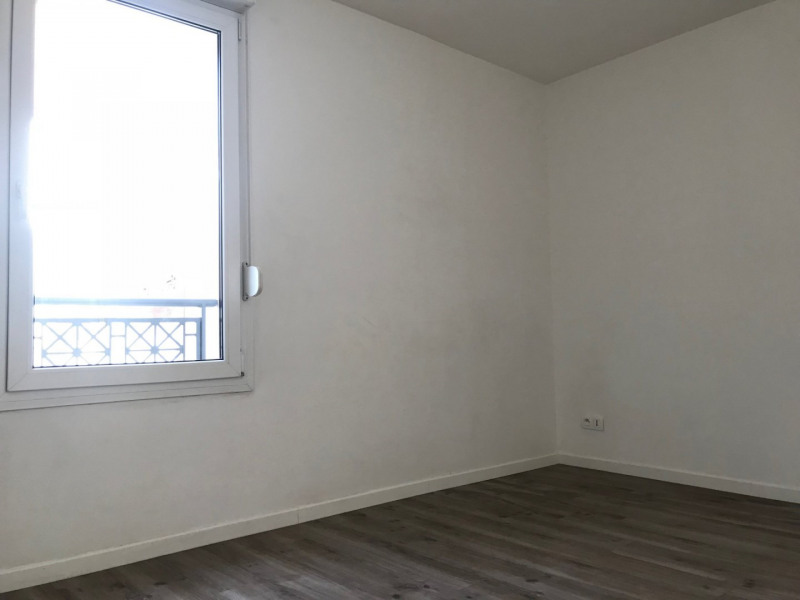 Location appartement Arpajon 770€ CC - Photo 5