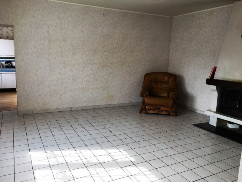 Sale house / villa Corps nuds 209000€ - Picture 2