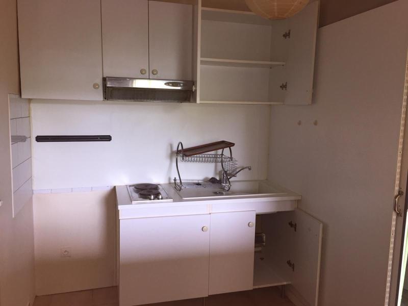 Sale apartment Lagny sur marne 135000€ - Picture 4