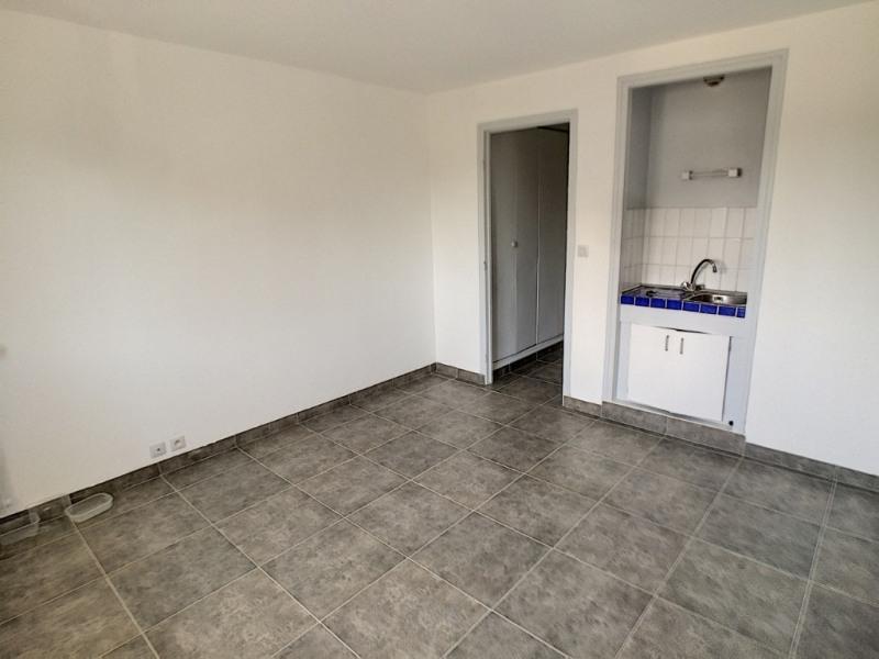 Sale apartment Melun 59800€ - Picture 5