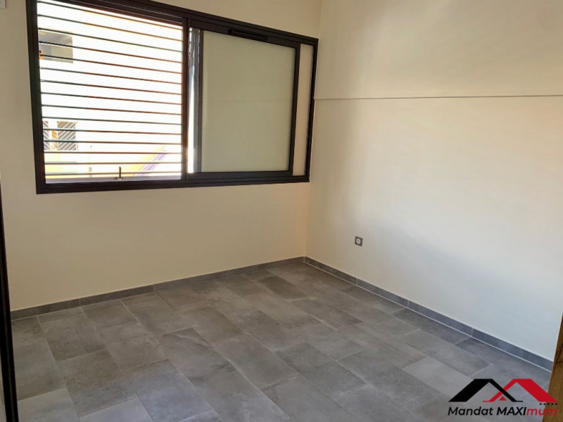 Vente appartement Saint pierre 279 000€ - Photo 4