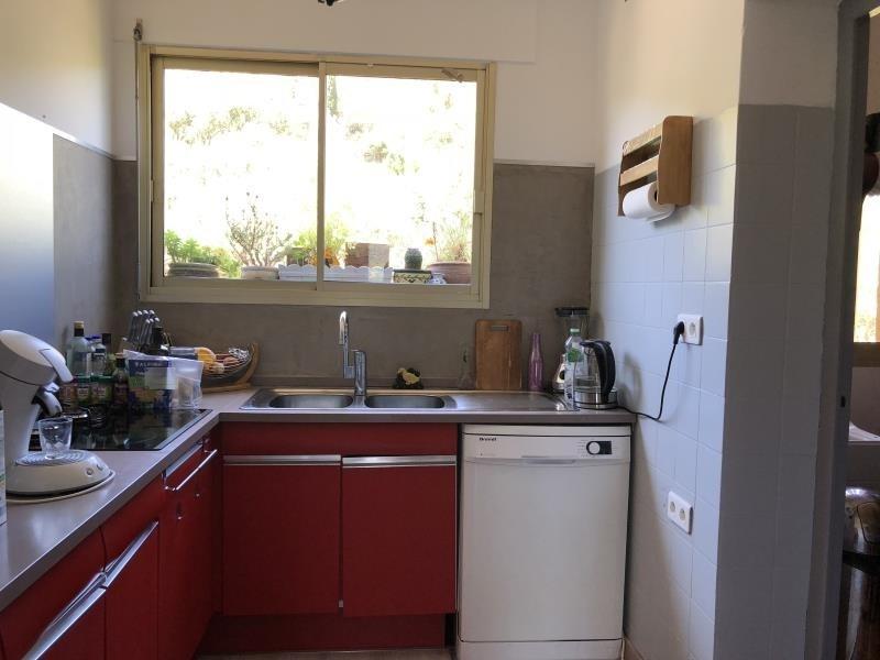Vente appartement L'île-rousse 305000€ - Photo 3