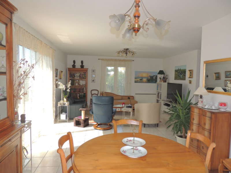 Vente maison / villa Royan 387 500€ - Photo 16