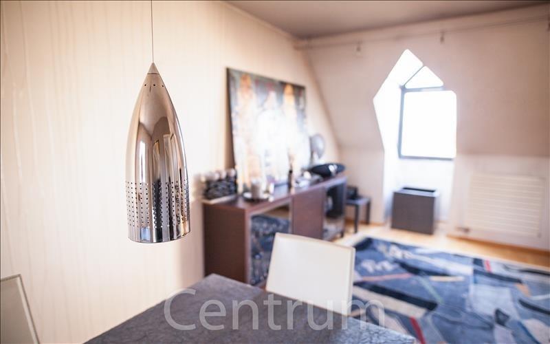 Vente appartement Metz 495000€ - Photo 6
