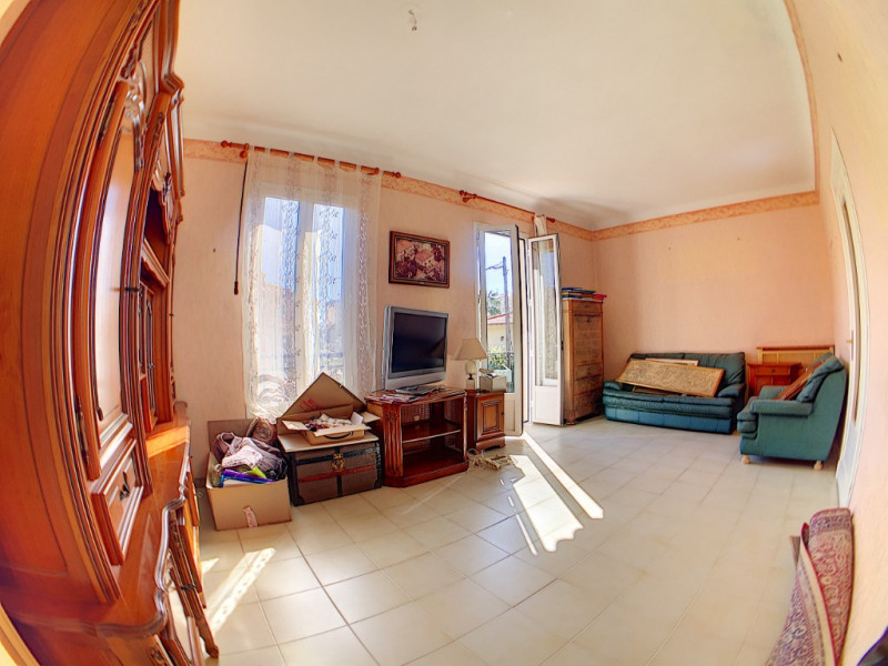 Vente maison / villa Roquebrune-cap-martin 895000€ - Photo 4
