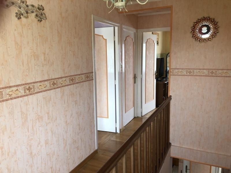 Sale house / villa Carvin 279000€ - Picture 4