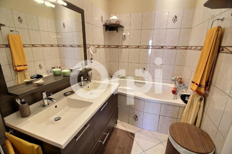 Sale apartment Nanteuil les meaux 234000€ - Picture 10