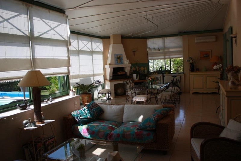 Sale house / villa Lalinde 456750€ - Picture 3