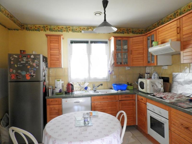 Sale house / villa Saint palais sur mer 354900€ - Picture 5