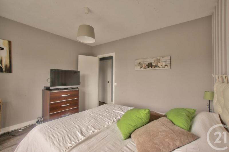 Продажa квартирa Caen 130000€ - Фото 7