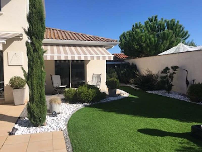 Deluxe sale house / villa Le bouscat 1029000€ - Picture 3