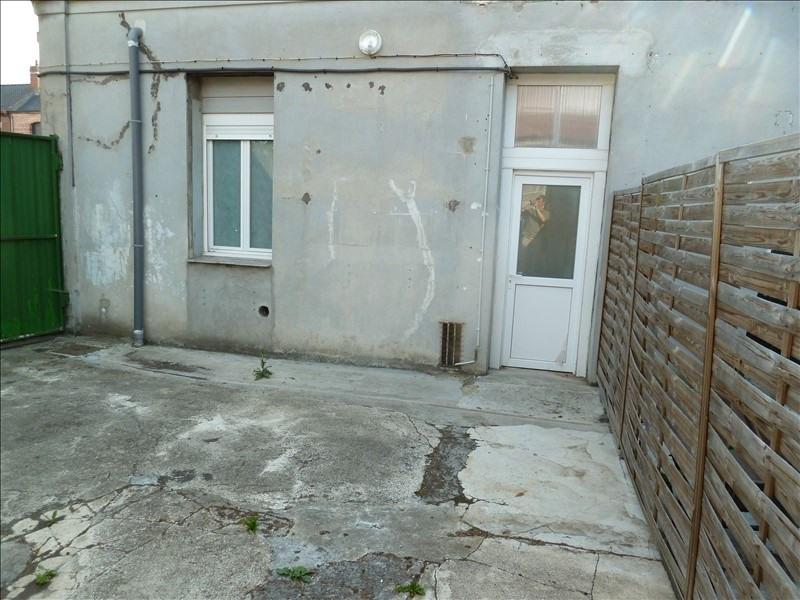 Location appartement Douai 440€ CC - Photo 7