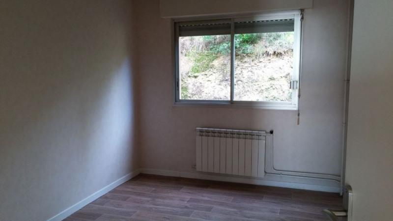 Rental apartment Cagnes sur mer 1167€ CC - Picture 7