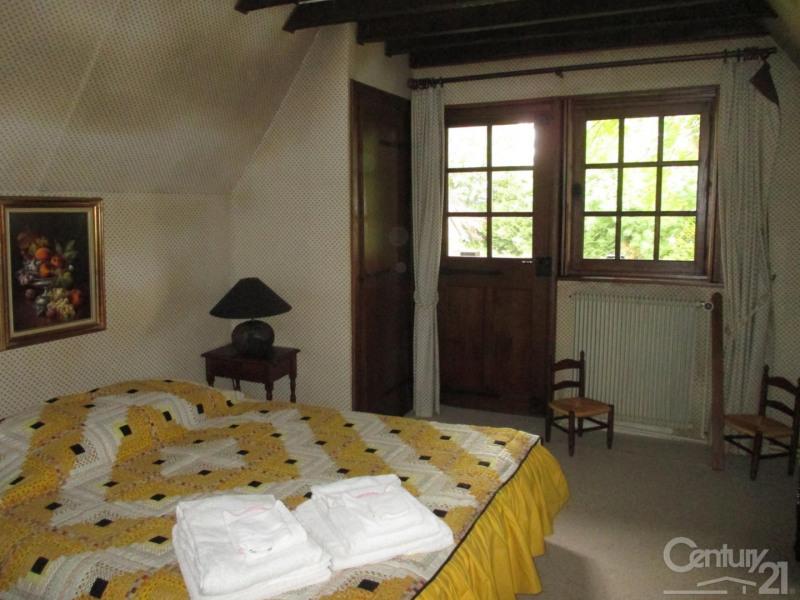 Revenda casa St arnoult 499000€ - Fotografia 9