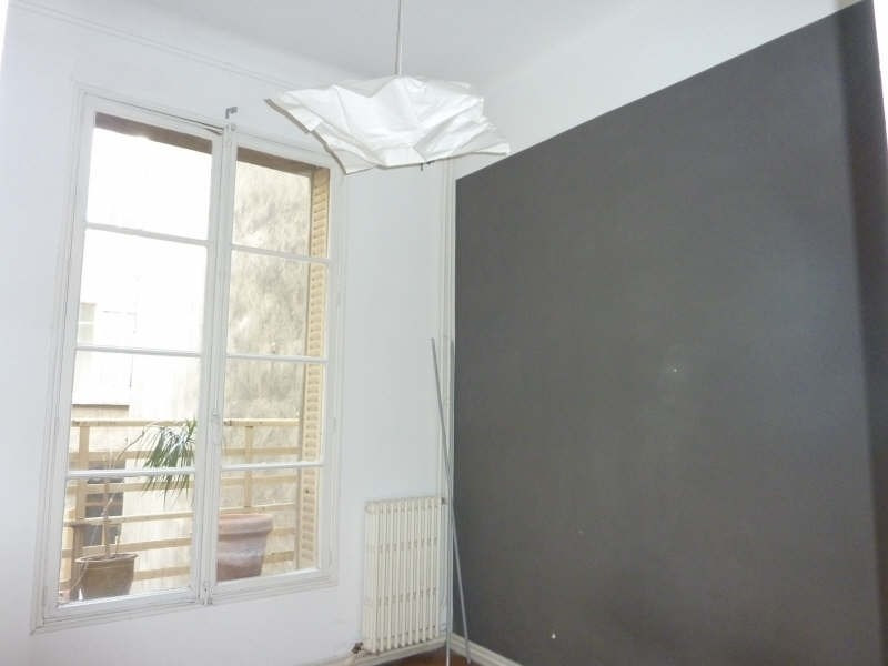 Location appartement Marseille 1er 1 240€ CC - Photo 10