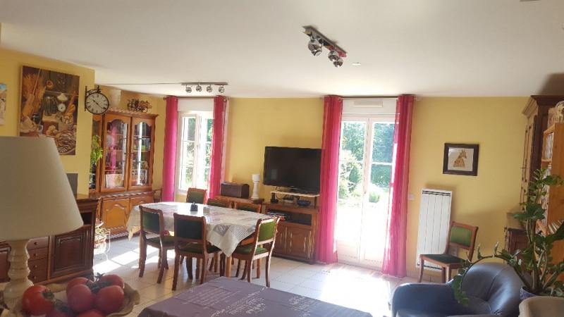 Vente maison / villa Saint martin le noeud 269000€ - Photo 6