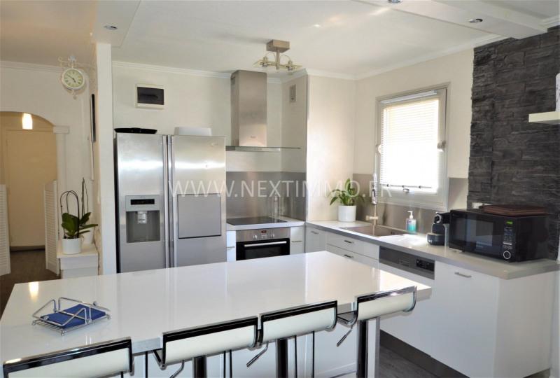 Vente appartement Menton 289000€ - Photo 3