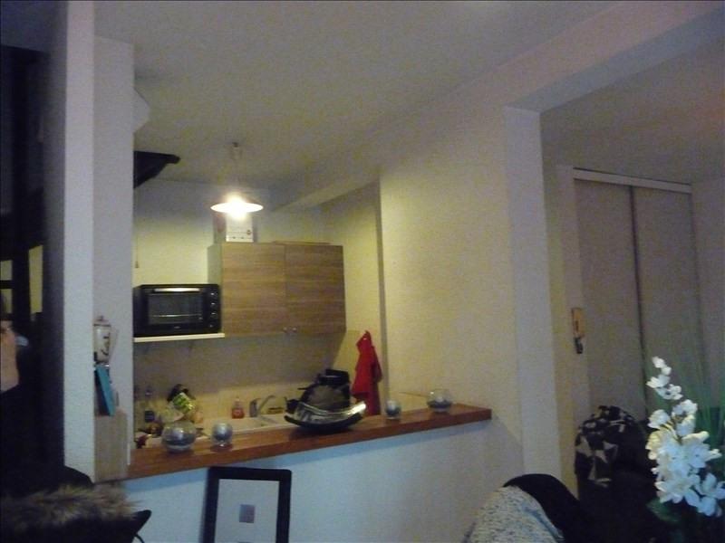 Alquiler  apartamento Lunel 560€ CC - Fotografía 2
