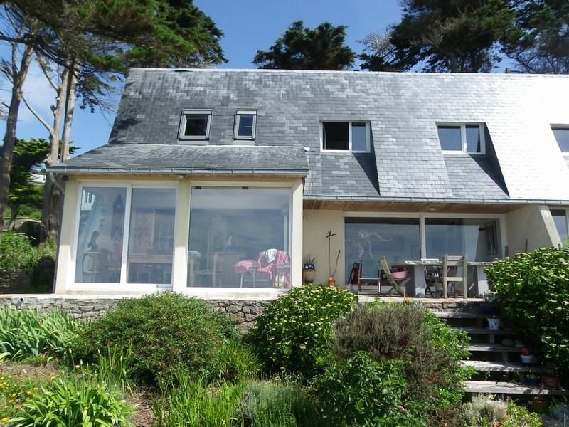 Vente de prestige maison / villa Les pieux 787500€ - Photo 3