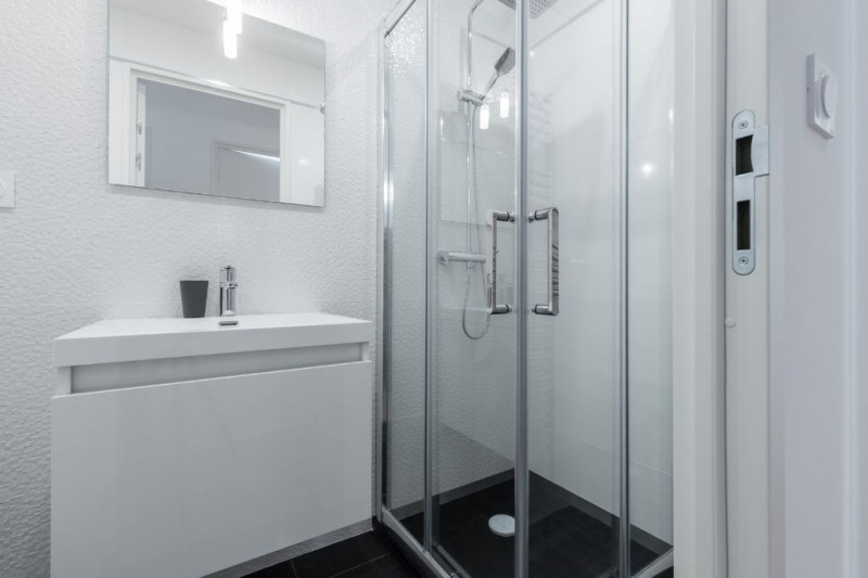 Verkoop van prestige  appartement Nice 690000€ - Foto 15