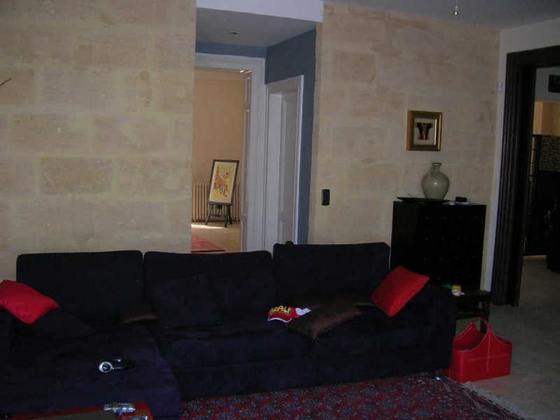 Sale house / villa Bordeaux 525 000€ - Picture 8