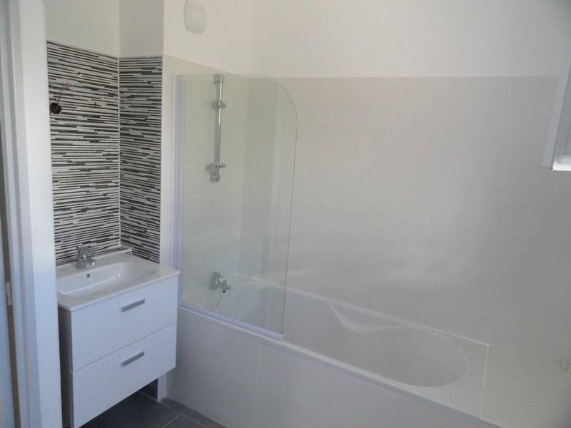 Location appartement St denis 780€ CC - Photo 7
