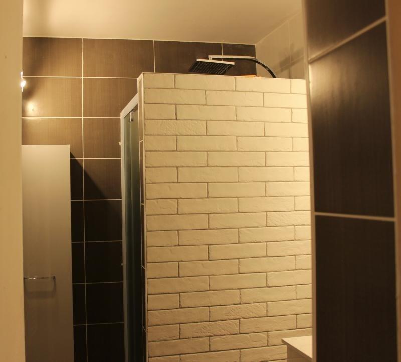 Sale apartment Beauvais 78000€ - Picture 5