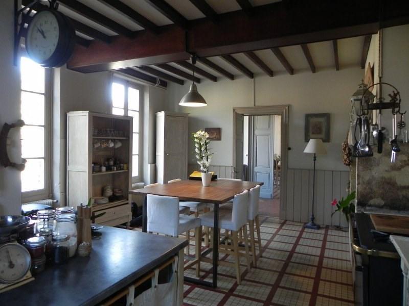 Sale house / villa Agen 359000€ - Picture 7