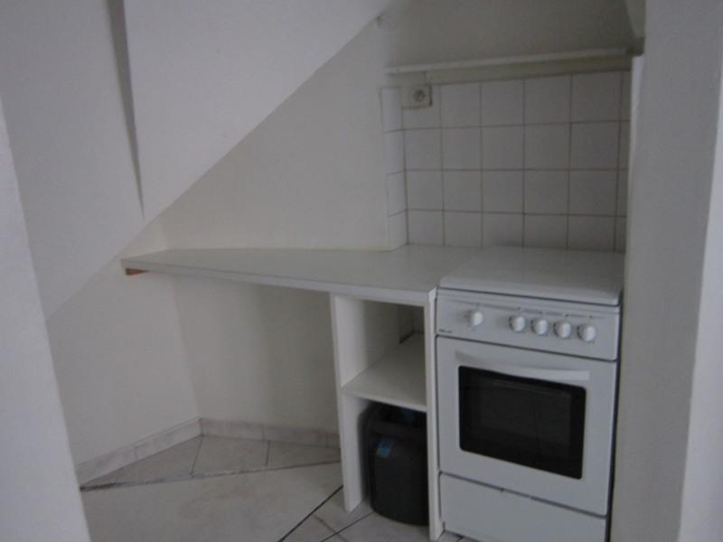 Kapitalanlag mietshaus Lambesc 160000€ - Fotografie 19